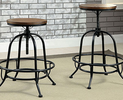 Click here for Counter Stools