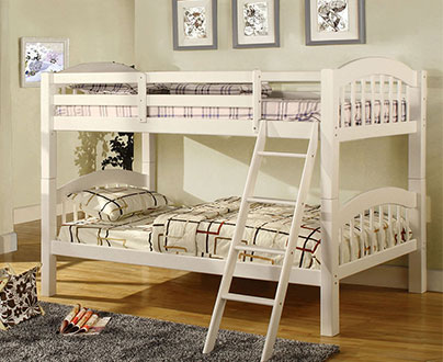 Click here for Bunk & Loft Beds